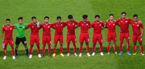 Our website, mobile app and phone betting will not be accessible on fri, 28 may, 12am to 7am due to scheduled maintenance. Singapore Football Club no longer secondary status against other teams