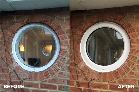 Windows   Replacement Doors & Windows Bexhill