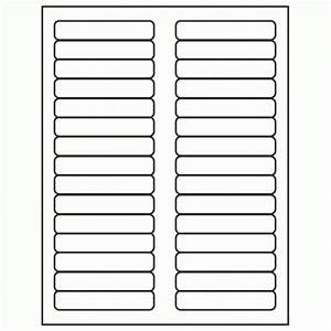 Pendaflex printable tab inserts template vastuuonminun for Avery pendaflex printable tab inserts