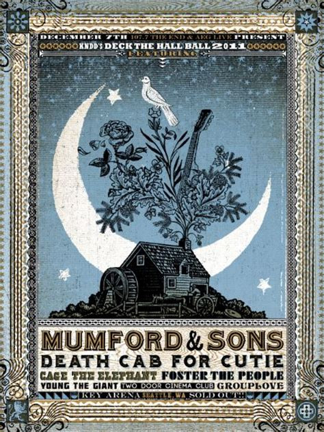 mumford sons ottawa tickets best 25 mumford sons ideas on pinterest babel album