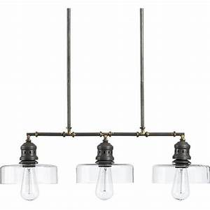Atwell pendant crate and barrel