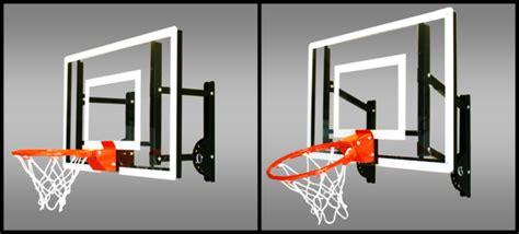 Bedroom Basketball Hoop by Bedroom Basketball Hoop Interior Design