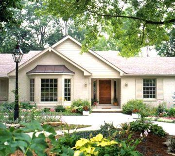 Photos And Inspiration Ranch Style House Remodel Ideas by Copper Beautiful Landscapes And Style On