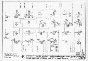 Autowatch 674 Ri Wiring Diagram