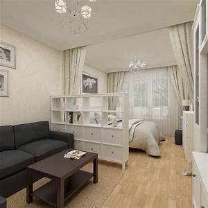 So, Cool, Apartment, Decorating, Ideas, Bedroom, Exclusive, On