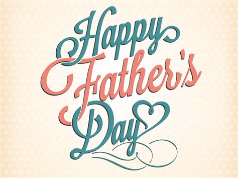 Happy Fathers Day Image Happy S Day