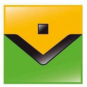 Assurance Bureau Direct Fes Amine Jrondi Home Facebook
