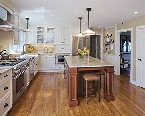 how much the average kitchen remodeling cost 1619