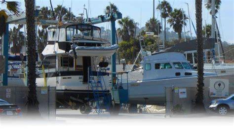 Boat Supplies Ventura Ca santa barbara boat supplies services marine services