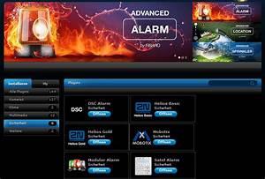 Hausautomatisierung Welches System : fibaro firmware 3 9 x erste einblicke in die alpha version ~ Markanthonyermac.com Haus und Dekorationen