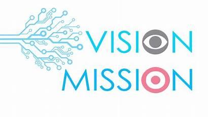 Mission Vision Values Core Rcm Graphics College