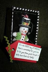 Twelve Days of Christmas for Teachers or anyone really