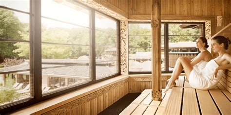 top liste sauna topberlin