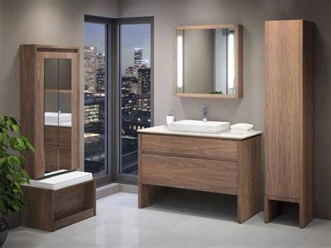 bathroom vanities  cabinets bath emporium toronto canada