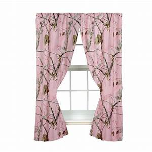 Pink, Camouflage, Bedding, Set, Licensed, Realtree, Ap, Pink
