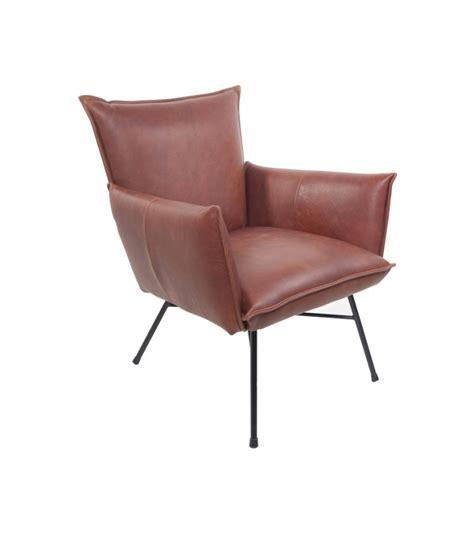 chaise longue casa mi casa armchair jess design milia shop
