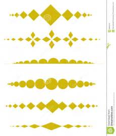 Page Divider Clip Art Free