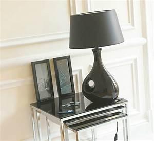 Lampe De Chevet Conforama : lampe poser de chez conforama photo 3 15 une belle ~ Dailycaller-alerts.com Idées de Décoration