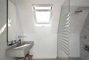 Günstige Velux Dachfenster : dachfenster shop velux und roto dachfenster g nstig ~ Lizthompson.info Haus und Dekorationen