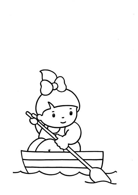disegni da colorare per bambini di 3 4 anni 3 4 anni disegni per bambini da colorare