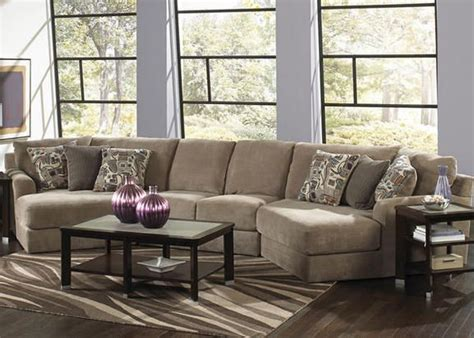 sectional with chaise and cuddler malibu 3 pc sectional with cuddler chaise 7878