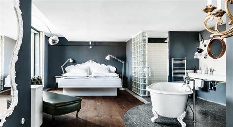 Une Belle Chambre D'hôtel à Vienne  Les Plus Belles
