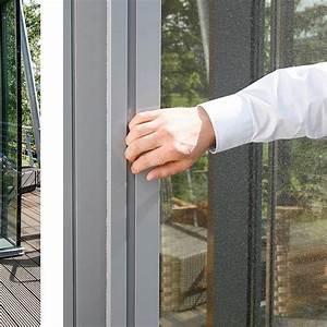 Insektenschutz Für Terrassentür : fliegengitter schiebet r insektenschutz zum schieben ohne bohren ~ Eleganceandgraceweddings.com Haus und Dekorationen
