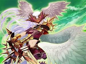 Angels, Swords, Armor, Fantasy, Girls, Angel, Sword, Warrior, Weapon, Wallpapers, Hd, Desktop, And