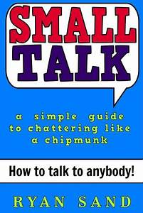 Small Talk - Read book online for free