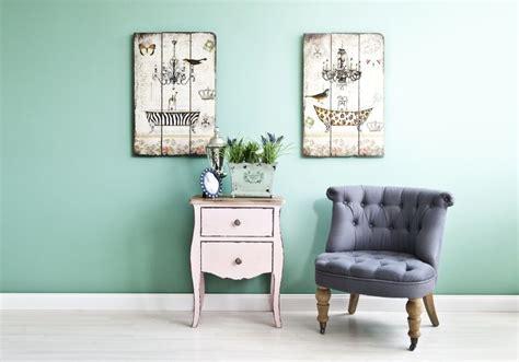 comodas vintage muebles de diseno en westwing espana