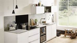 Keramik Arbeitsplatte Erfahrung : lechner keramikarbeitsplatten einfach online planen ~ Watch28wear.com Haus und Dekorationen