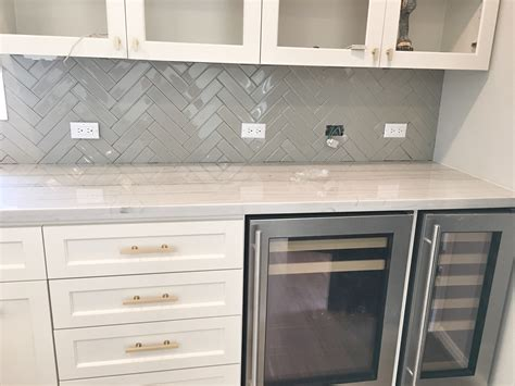 kitchen tile counters ingersoll street blue river