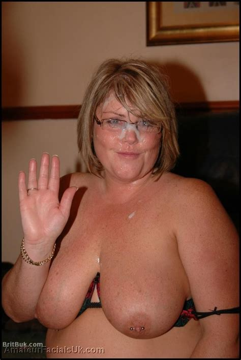 british mature porn stars image 38193
