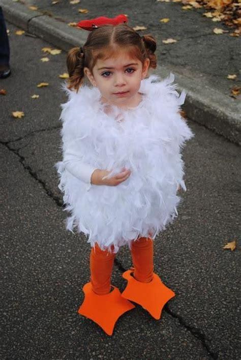 Chicken Costumes (for Men Women Kids)   Parties Costume