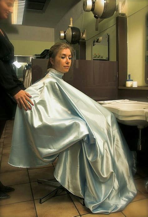 17 Best Images About Hairsalon Pics On Pinterest