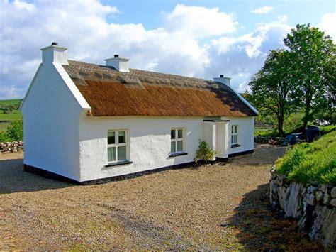 Donegal Cottage Donegal En Cottage