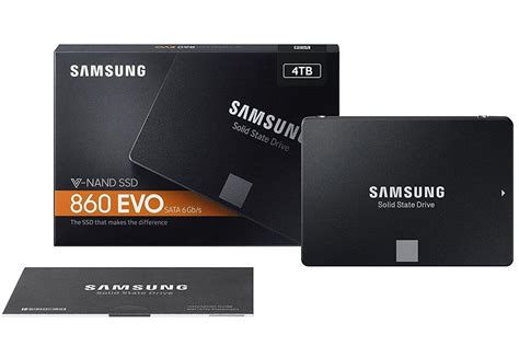 favorite ssd   people samsungs