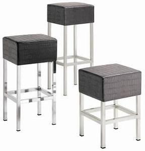 Couch Sitzhöhe 50 Cm : design hocker 50 cm sitzh he kaufen bei richhomeshop ~ Bigdaddyawards.com Haus und Dekorationen