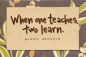 78 best Word. i... Teacher Empowerment Quotes