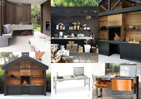 cuisine exterieur meuble cuisine exterieur ikea