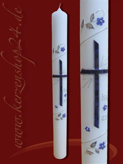 kerzenshopde kerze zur konfirmation