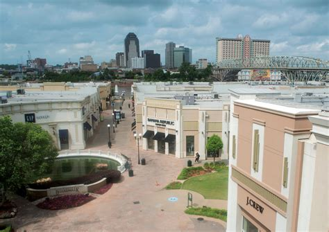 Must See Attractions & Landmarks In Shreveportbossier. Surrogacy In California Plumbers Fort Worth Tx. Sample Online Marketing Plan. Luxury Business Card Printing. Degree In Sustainability Mortgage Rates Tampa. Major Medical Insurance Quotes. Visa Gold Travel Insurance Meta Tag Analyzer. Registered Investment Advisor Fees. New Look Carpet Cleaning Small Business Class