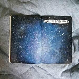 galaxy journal   Tumblr