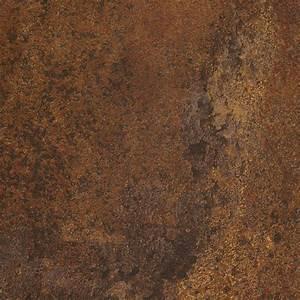 Effekt Farbe Streichen : spanplatten keramik rost nach ma ~ Markanthonyermac.com Haus und Dekorationen