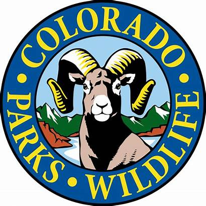 Colorado Mountain Clipart State Park Staunton Transparent