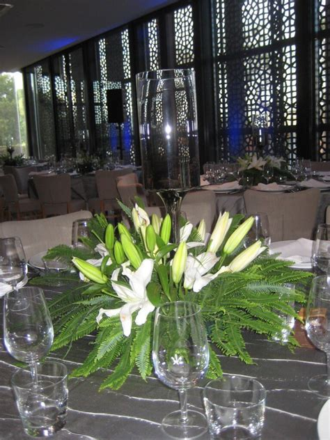 centerpieces  event styling decor instinct