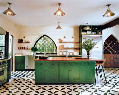 kitchen designs by decor best 25 bright kitchen colors ideas on bright 4649