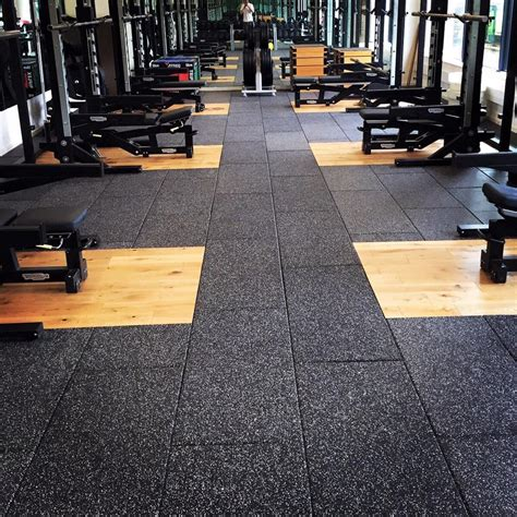 floor mats gym premium rubber tiles fitness warehouse