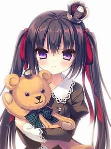 loli-with-teddybear – Moon Bunny Cafe