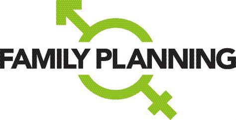 Family Planning » Chachava Clinic